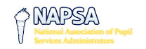 National Association of Pupil Services Administration