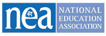 National Educataion Association